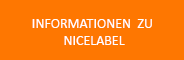 Informationen Etikettensoftware NiceLabel