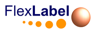 FlexLabel Etikettensoftware