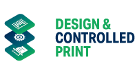 Design & Controlled Print